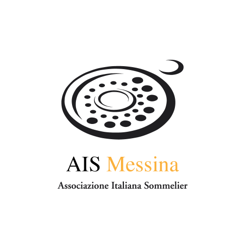 Logo_Messina_1x1