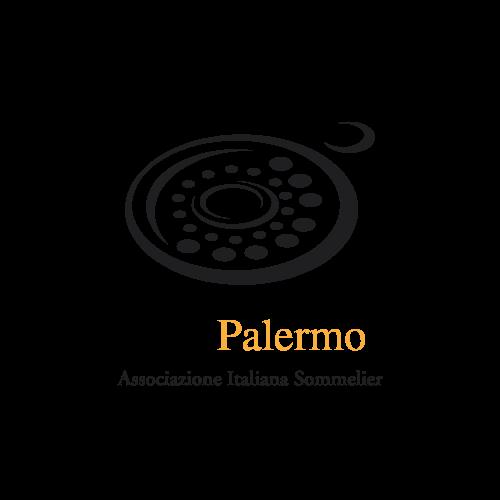 Logo_Palermo_1x1