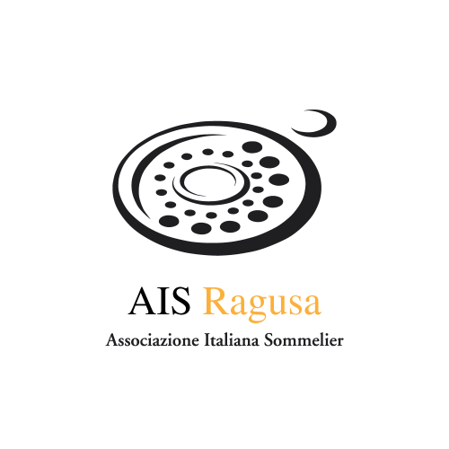 Logo_Ragusa_1x1