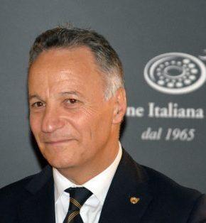 Camillo Privitera