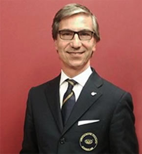 Luigi Salvo
