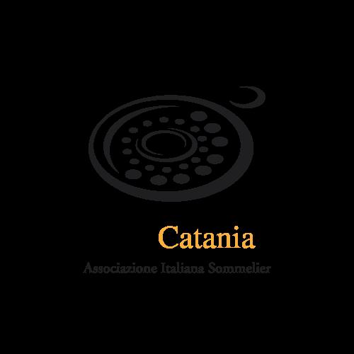 Logo_Catania_1x1