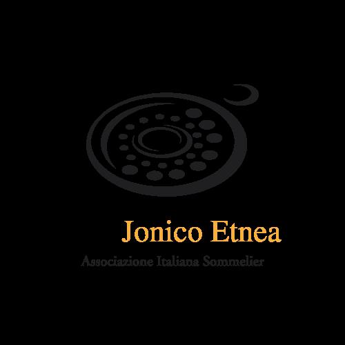 Logo_JonicoEtnea_1x1