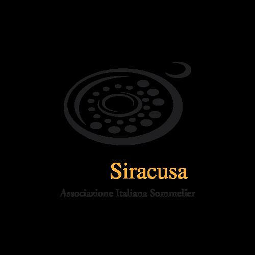 Logo_Siracusa_1x1