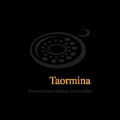 Logo_Taormina_1x1