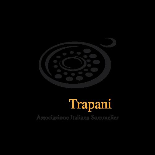 Logo_Trapani_1x1