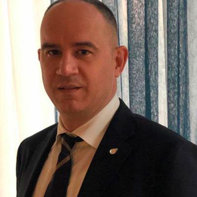 Francesco-Italiano