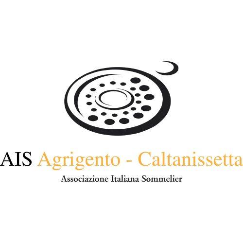 Logo AIS AG-CL_nero